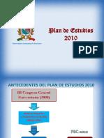 4.PEC2010-RIEMS