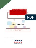 kit-est-gio-pandemia-educa-o