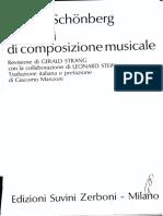 103342381-Elementi-Di-Composizione-Musicale-Schoenberg-Italiano