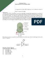 Lab6_IEC_2020