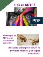 QUE_es_el_arte