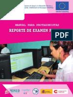 Reporte de Examen Previo.pdf