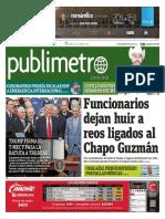 20200130_publimetro.pdf