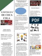 folleto act 4 riesgo publico.docx