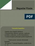 hepatite farma