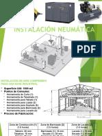 03InstalacionesNeumaticas