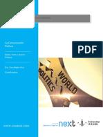 Manual Redes y Poder Def