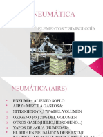Neumatica simbolos 2.pptx
