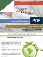 SESIÓN N°07,08 Y 09 - PPT.pdf