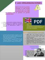 teorias de la organizacion.docx