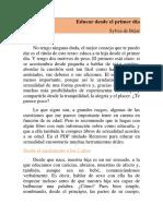 Sylvia-deBejar-Educar_desde_el_primer_dia (1).pdf