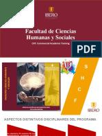 Esp. Neuropsicología de la Educación.pptx