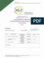 2.-Procedimiento de Planificacion de Obra.pdf