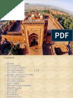 fatehpursikri-160411155403.pdf
