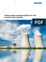Cutting_Edge_Pumping_Solutions_for_the_Nuclear_Power_Industry_E10006