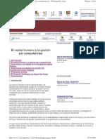 capital humano y gestion por competencias.pdf