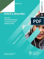 Guia adolescentes -Entra y divertite-SENAF.pdf.pdf