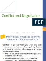 conflict and negotiation.pptx