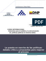 PUESTA EN MARCHA DE LAS POLITICAS (1).pdf