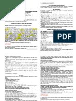 Taller1ClasesDePalabrasYTiposDeOraciones(1) (1).doc