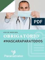 Use mascara (1)