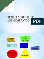 343298941-LOS-CONTRATOS-1-ppt