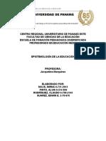 Ciencias auxiliares de la Pedagogía.doc
