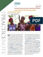 GPYE_RuralEntrepreneurship