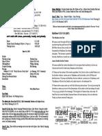 Bulletin_2020-06-14