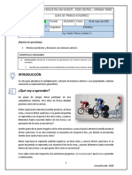 GUIA 1-2P-7-7-Aritmetica -Sandra Patricia Jimenez G..pdf