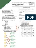 aritmetica 4 (1)