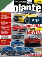 Al Volante N.4 - Aprile 2019.pdf