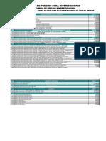 Copia de LISTA DE PRECIOS COMPUIMPRESION 13-05-2020 (1).pdf