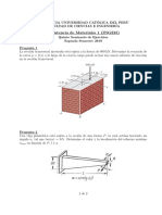 SEMINARIO 5.pdf