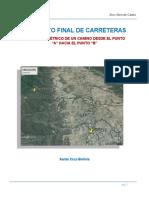PROYECTO DE CARRETERAS.docx