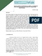 Guilherme Ogg Enpecom.docx
