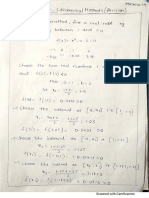 191FA04279__Unit-1.Numerical methods(Revision)