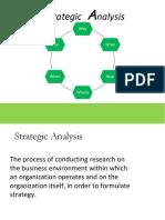 Strategic-Analysis-I
