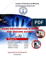 HAND ion