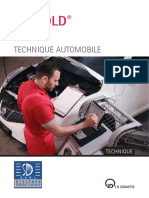 SD-Catalogue_Automobile_2011