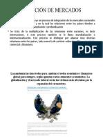 GLOBALIZACIÓN DE MERCADOS.pptx