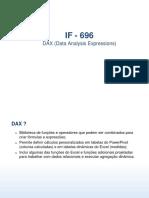 DW_Aula_6.PDF