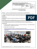 GUIA11 PREICFES Y UNINPAHU (1)