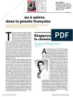 Magazine-Litteraire-intellectuels-francais-la-releve.pdf