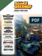 60449999655_Trade_OF_2020_ENG_LoRes-2.pdf
