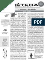 Sobre Literal.pdf