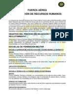 1.- Orientación Inicial Proceso 2020 (1)