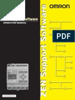 z184_zen_v2_support_software_operation_manual_en.pdf