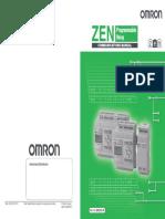 z212_zen_v2_communications_manual_en.pdf