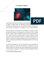 El cerebro al desnudo.pdf